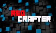 RedCrafter