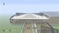 Airport9