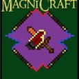 magnicraft icon