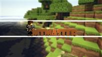 MTMaster Complete YT Banner