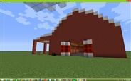 farm screenshot minecraft