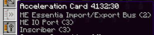 IO_Card_Acceleration