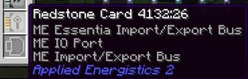 IO_Card_Redstone