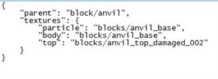 Block model2