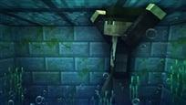 underwater-drowning-trap-minecra