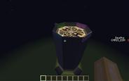 lucky block spleef