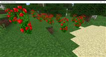Minecraft_ Windows 10 Edition Beta 8_1_2015 7_59_08 PM