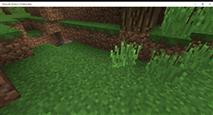 Minecraft_ Windows 10 Edition Beta 8_1_2015 7_59_20 PM