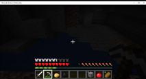 Minecraft_ Windows 10 Edition Beta 8_1_2015 7_59_55 PM