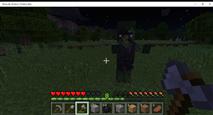 Minecraft_ Windows 10 Edition Beta 7_31_2015 6_04_47 PM