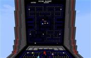 3975826_play-pac-man-in-minecraft-emulatorcraft_a8b82b16_m