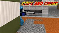 cops and crims Thumbnail