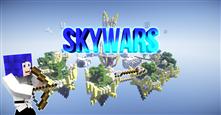 SkyWars Thumbnail