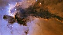 eagle-nebula-2279