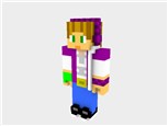 How my model is supposed to lookMain1