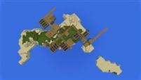 26248-Island-on-the-Village-1-320x183