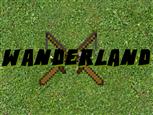 New WANDERLAND