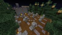 Minecraft_ Windows 10 Edition Beta 10_18_2015 7_12_21 PM