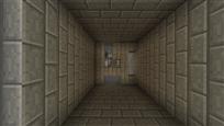 Minecraft_ Windows 10 Edition Beta 10_18_2015 7_36_40 PM
