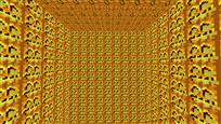 Minecraft_ Windows 10 Edition Beta 10_18_2015 7_38_41 PM