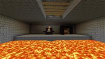 Minecraft_ Windows 10 Edition Beta 10_18_2015 7_41_28 PM
