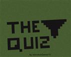 The Tornado Quiz picture