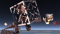 novaskin-minecraft-wallpaper(2)