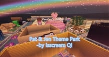 PJ theme park
