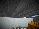 Golemized wall