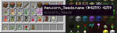 DV-Corn_Seeds