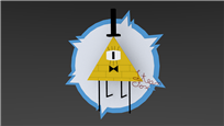 BillCipher0001