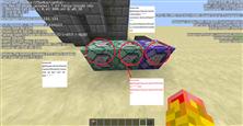 Minecraft 15w46a 11_22_2015 9_39_40 AM
