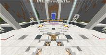 2015-12-01 Server spawn