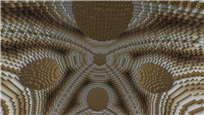 2015-12-04_15.30.03