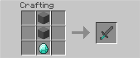 TitaniumCraftingSword