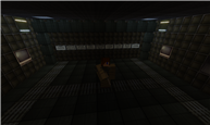 Alien: A Crafters Isolation Completed