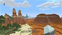 Minecraft  PlayStation®3 Edition_2