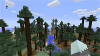 Minecraft  PlayStation®3 Edition_4