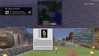 Minecraft_ PlayStation®4 Edition_20151227213634