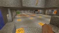 slime farm Golden Apple 001