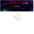 MineStormRed logo (Best I could do for now)
