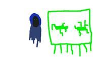 Spirio and Vast