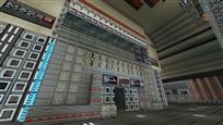 Minecraft_ PlayStation®4 Edition_20160114004415