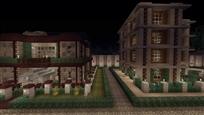 Minecraft_ PlayStation®4 Edition_20160114005737