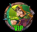 VIP_qNwnzo3