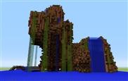 waterfallmountain2