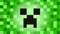 Minecraft_creeper_wallpaper_1920-1080_fpsxgames[1]