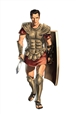 Roman Centurion 2