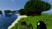 better-foliage-mod-4-1024x576