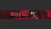 Channel Art Awesome!